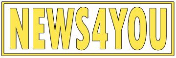 News 4You Linkarchiv